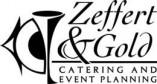 Z&G Logo